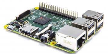 Raspberry Pi ohne Pi? Microsoft stellt Simulator vor