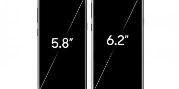 Rolle rückwärts? Samsung Galaxy Note doch erst im September?