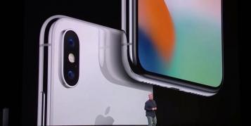 iPhone X: Ein Muss für Smartphone-Fotografen?