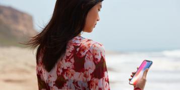 iPhone X kann Apple beflügeln oder langfristig zur Belastung werden