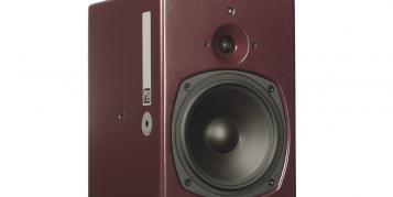 PSI Audio A21-M: Wiedergeburt eines legendären Studio-Monitos