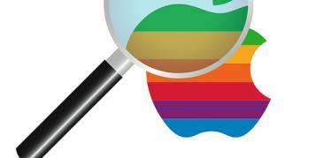 Apple Search: Stellenausschreibung deutet auf Apple-Suchmaschine hin