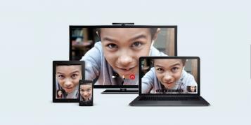Microsoft veröffentlicht Skype 7.5 für den Mac: Skype for Web verlegt Funktionen in den Browser - bislang noch in Beta-Phase