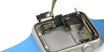 Apple Watch: Apples Qualitätskontrolle hat versagt – Zulieferer musste gewechselt werden