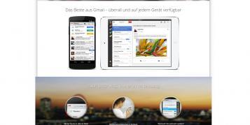 Die 10 nützlichsten Programme für Gmail: Mehr Funktionen für den E-Mail-Dienst