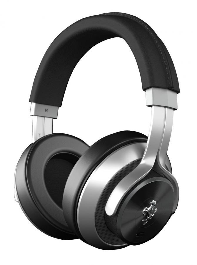 mobiler top sound sechs over ear kopfh rer im test