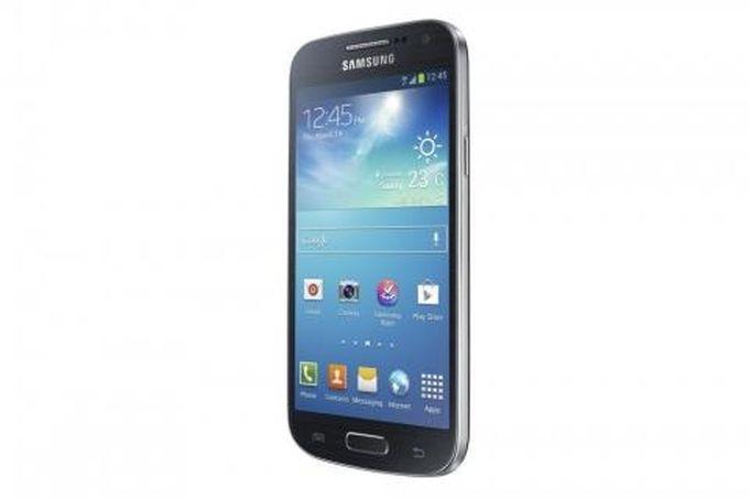 galaxy s4 htc one mini und das fairphone diese androiden. Black Bedroom Furniture Sets. Home Design Ideas