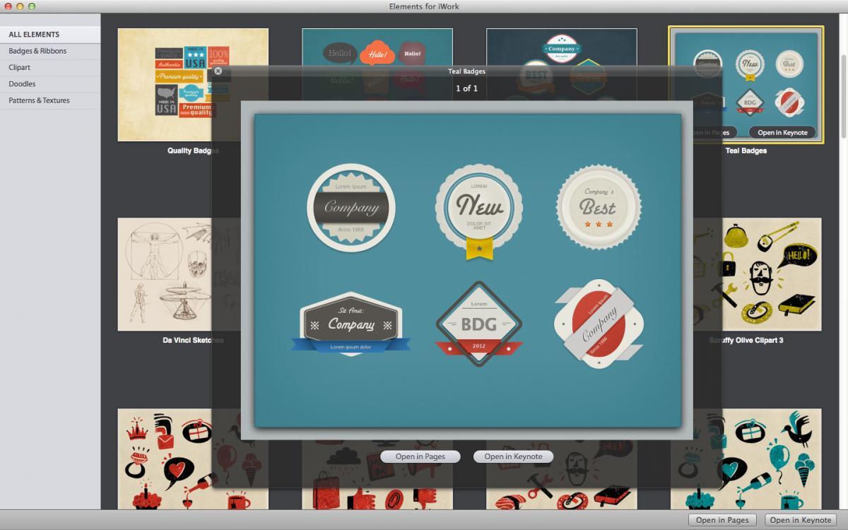 Partyplanung mit iPhone, iPad und Mac leicht gemacht - Teil 1 | TECH.DE