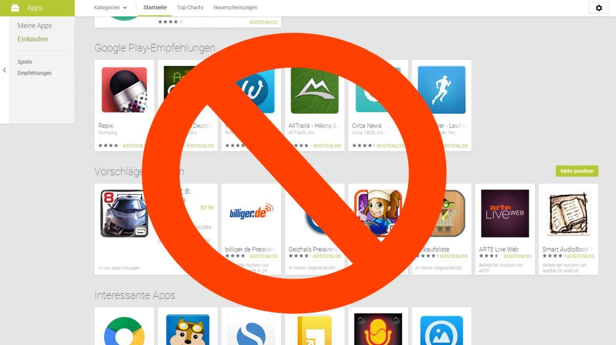 Kostenlose Dating-Apps keine Kreditkarte
