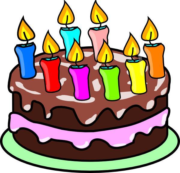 Happy Birthday Web Erfinder Berners Lee Gibt Video