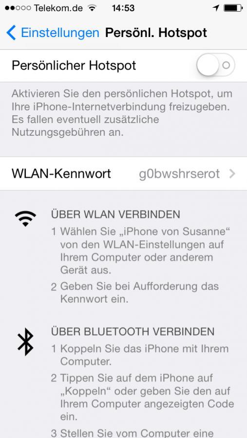 Iphone 6 Sim Karte Wechseln.Unterwegs Mit Dem Tablet Online Gehen Ganz Ohne Sim Karten Slot