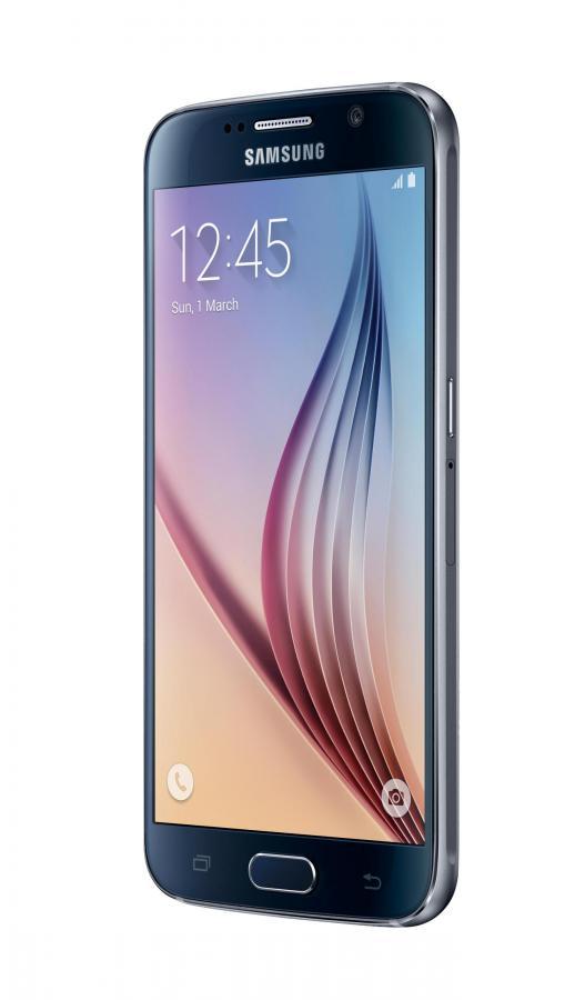 Daten Vom Galaxy S6 Auf Iphone Übertragen
