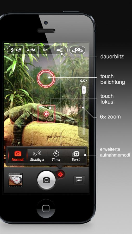 best photo apps for iphone app test tech de 16681
