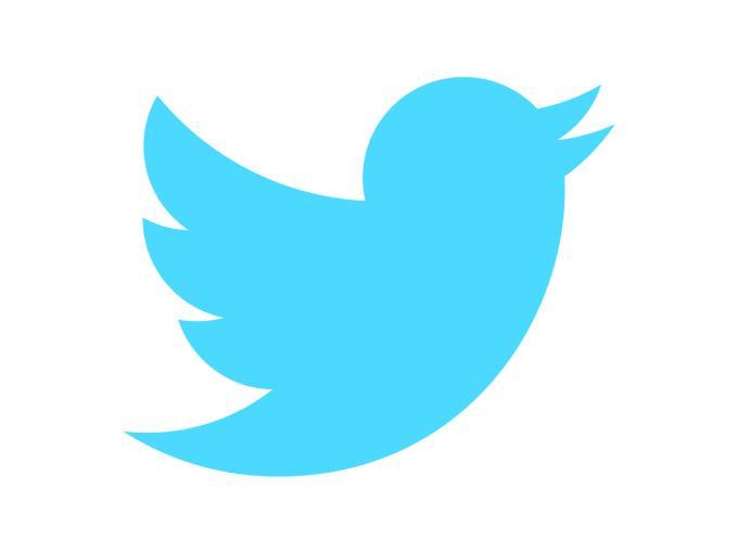 Twitter setzt auf Übersetzungsdienst von Microsoft Bing