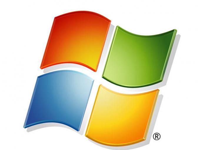 April-Patch für Windows von Microsoft zurückgezogen