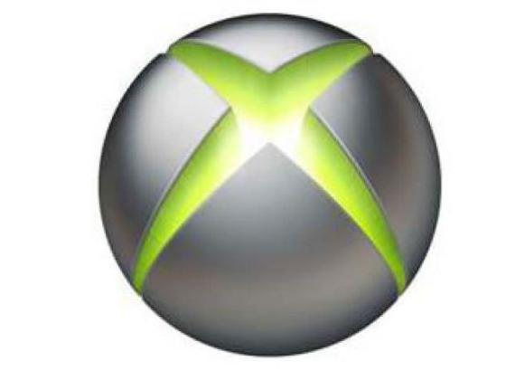 Microsoft stellt neue Xbox am 21. Mai vor: Ankündigung und Gerüchte