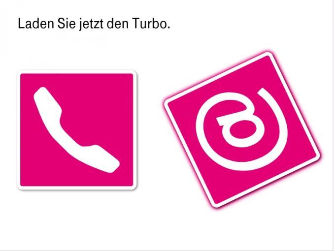 Schieflage: Nun mahnt die Verbraucherzentrale NRW die Telekom ab.