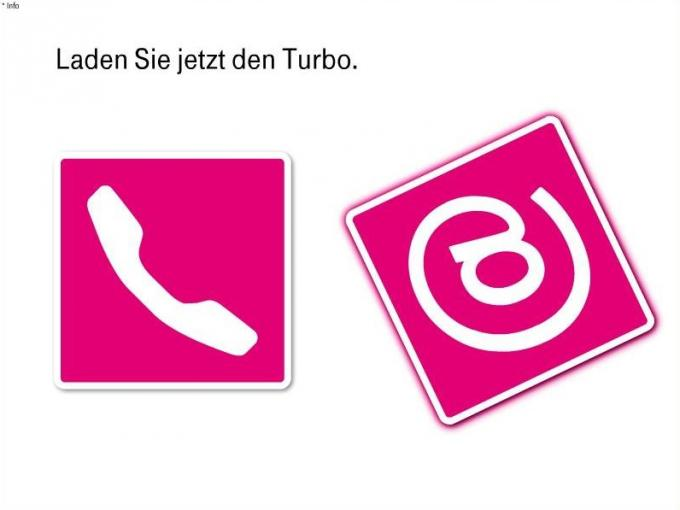 Telekom rechtfertigt Drosselung