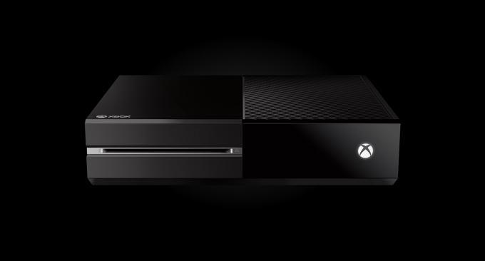 """Microsoft präsentiert Next-Gen-Konsole: Xbox One versteht sich als """"Eine für Alles"""""""