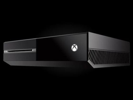 Xbox One: Mindestens einmal am Tag online