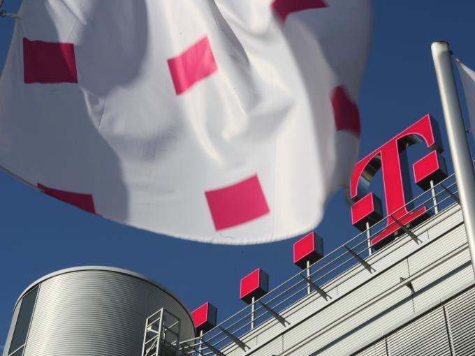 Kartellamt interessiert sich für Drosselpläne der Telekom