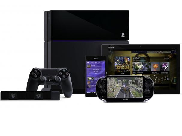 Gestern wurden nicht nur Preise und Releasetermin für die neue Sony-Konsole bekannt gegeben, sondern auch erstmals das Design der PS4 gezeigt.