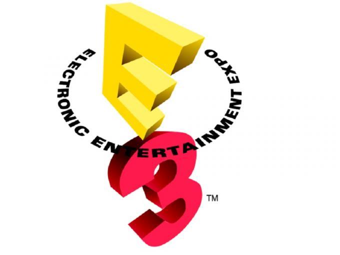 Die sieben besten Spielereihen auf der E3 2013