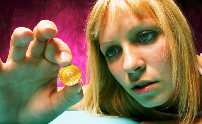 Bitcoin: Virtuelle Währung erstmals von US-Drogenbehörde beschlagnahmt