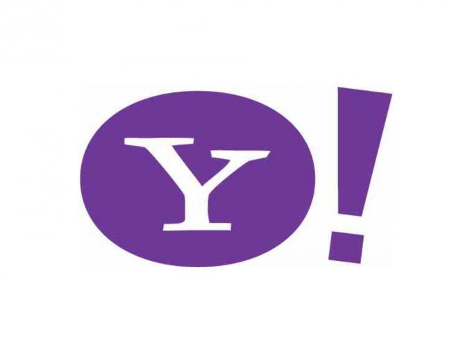 Yahoo kauft Adressbuch-App-Hersteller Xobni