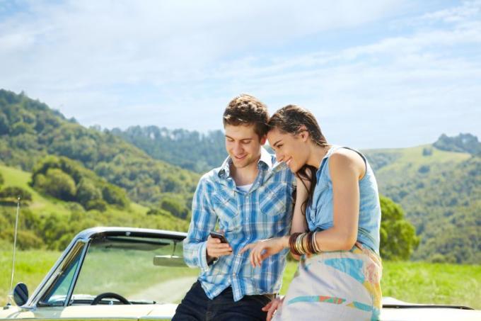 Mit dem Smartphone in den Urlaub: Teil 2 - Die besten Apps für die Reise