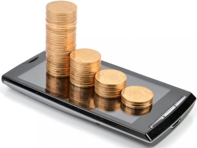 geld verdienen mit apps testen