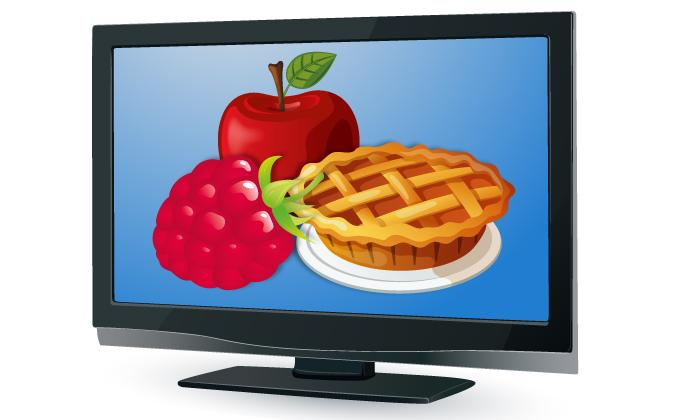 Workshop: Alternative zu Apple-TV mit Raspberry Pi im Eigenbau