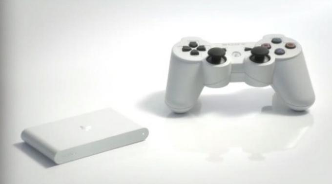 Media Streaming Box: Sony kündigt Playstation Vita TV an