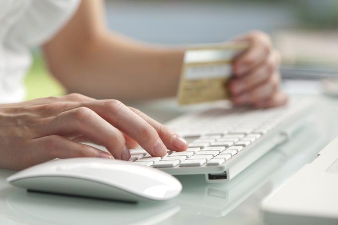 Paypal, Amazon und Prepaid: Moderne-Zahlungsmethoden im Internet