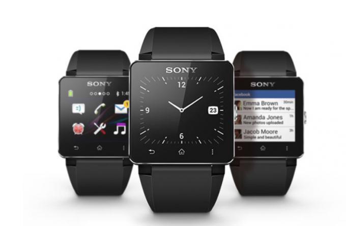 Acht Smartwatch-Modelle im Vergleich: Die Zukunft sitzt am Handgelenk