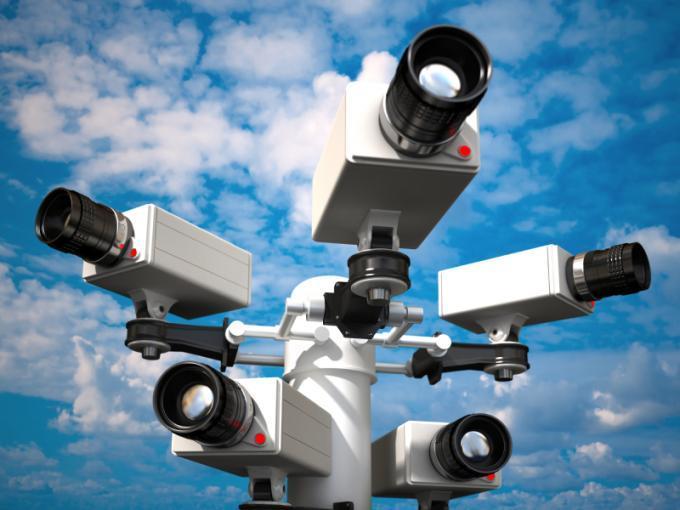 NSA: US-Geheimdienst zapft Google und Yahoo heimlich an
