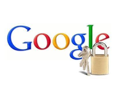 Google verdoppelt Surf-Sicherheit: SSL-Zertifikat steigt auf 2.048 ...
