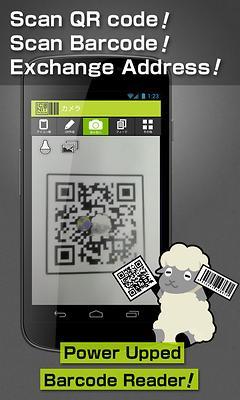 Die Besten Samsung Apps