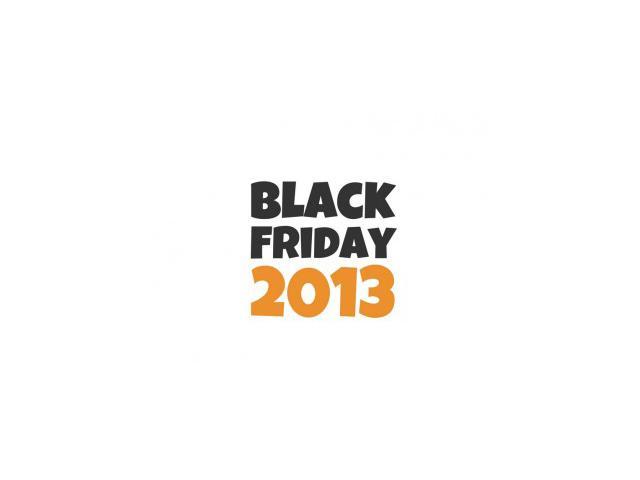 black friday die 7 besten tablet und smartphone schn ppchen tech de. Black Bedroom Furniture Sets. Home Design Ideas