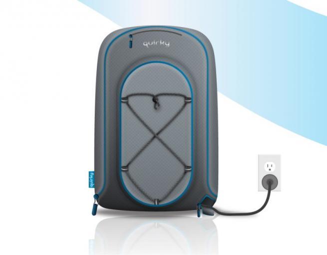 Reisebegleiter: Die wichtigsten Gadgets für unterwegs