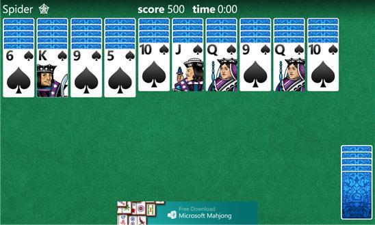 Microsoft bringt Spieleklassiker für das Windows Phone heraus