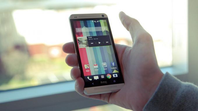 HTC M8 aka HTC One Two: Technische Spezifikationen geleaked