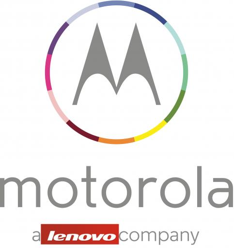 Lenovo kauft Motorola