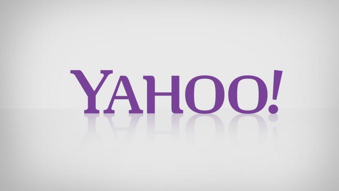 Yahoo Mail wurde gehackt