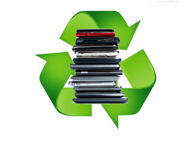 Neue Aufgaben statt Mülleimer: Die 8 besten Recycling-Tipps fürs alte Galaxy S4 & Co.