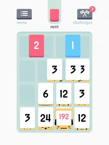Tetris Blitz, Angry Birds & Co. adé: 3x3 wirklich knifflige Spiele-Apps mit Suchtfaktor
