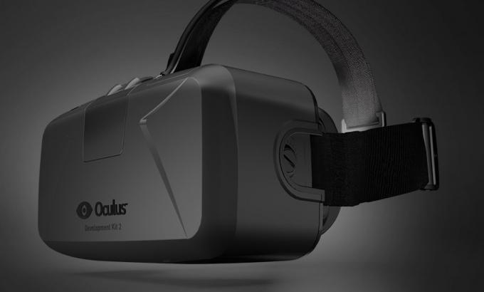 Sinnlose Übernahme: Facebook kauft Oculus Rift für 2 Milliarden US-Dollar