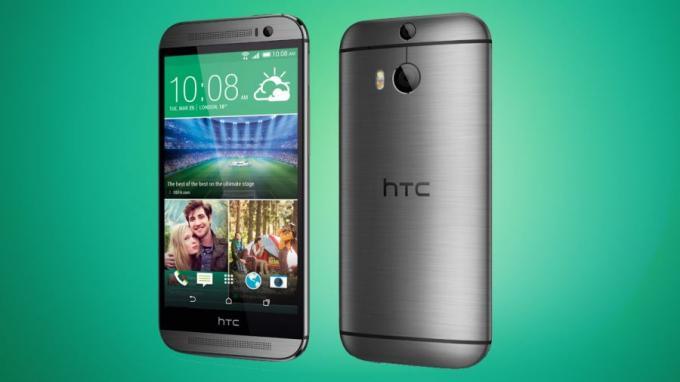 HTC: Gewagter Werbespot für Smartphone mit Gary Oldman
