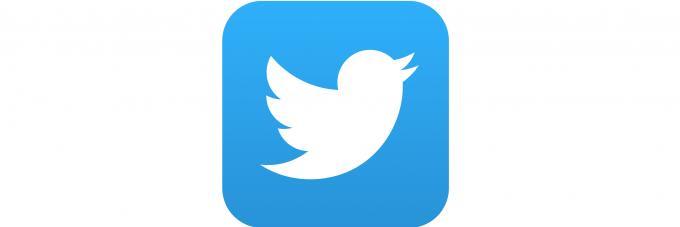 Twitter erlaubt 4 Fotos pro Tweet
