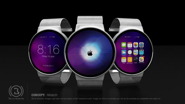 Schweizer Uhrenhersteller weigern sich mit Apple, Samsung & Co. zusammenarbeiten